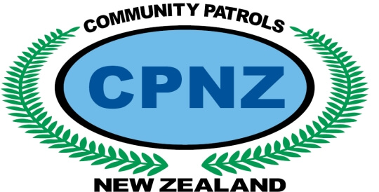 Community Patrols of New Zealand