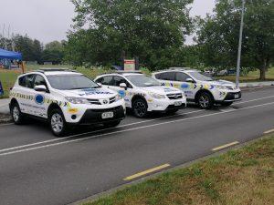 CPNZ_Patrol_Cars