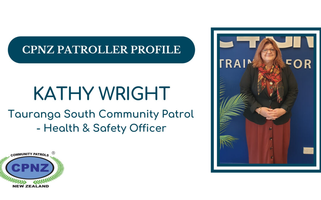 CPNZ_Patroller_Profiles_Kathy_Wright