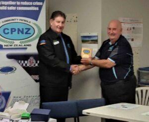 Graham_Mills_CPNZ_Gold_Shield_Award
